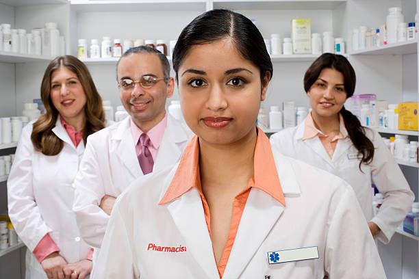 Top Pharmacy in Elkins Park. PA