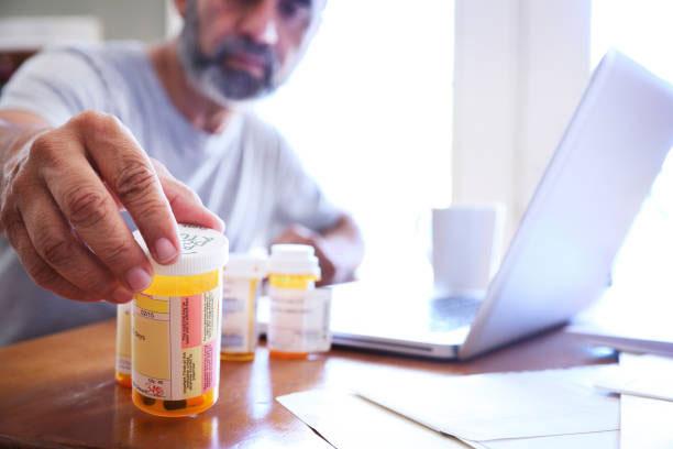 Online Prescription Transfer Pharmacy near Elkins Park, PA