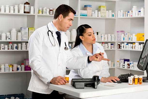 Specialty Medications, Specialty Medications in Elkins Park, PA